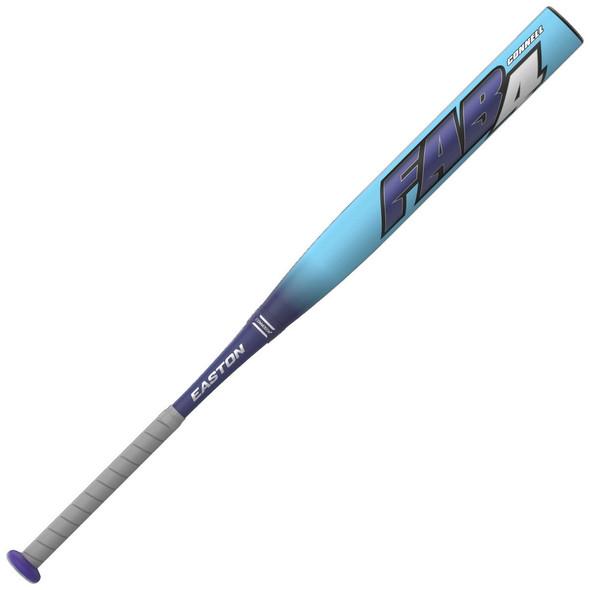 2021 Easton Fab 4 Connell 14″ Loaded USSSA Slowpitch Softball Bat SP21F4GL