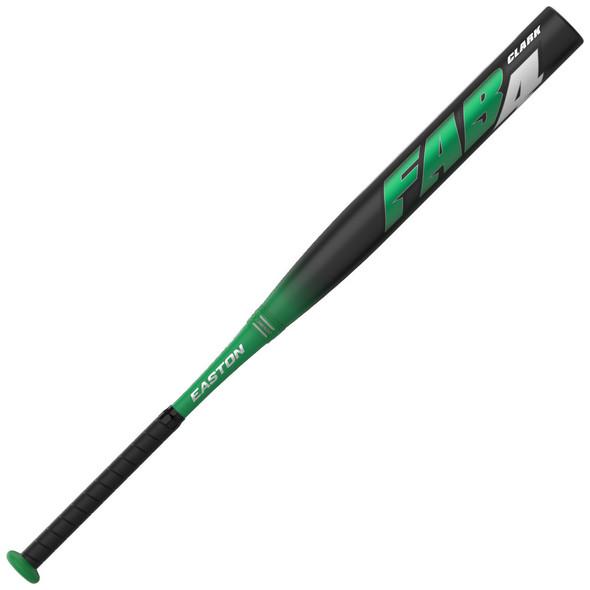 2021 Easton Fab 4 Clark 13″ Loaded USSSA Slowpitch Softball Bat SP21F4CL