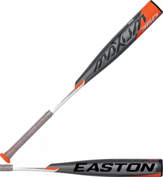 Easton 2020 Maxum 360 -3 BBCOR Baseball Bat BB20MX