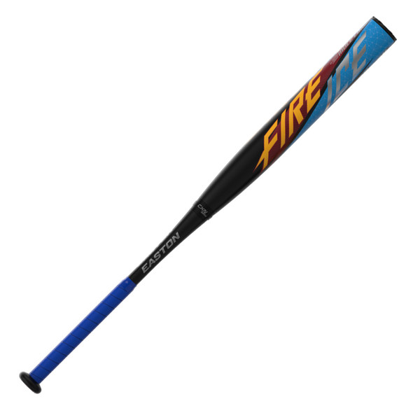 2022 Easton Fire and Ice 12.5″ Mule Load USSSA Slowpitch Softball Bat SP22FIX