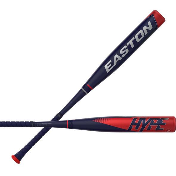 2022 Easton ADV Hype -3 BBCOR Baseball Bat BB22HYP