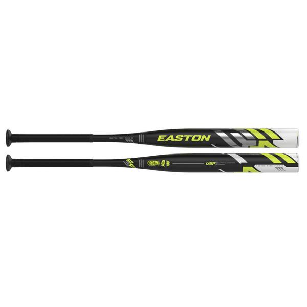 2019 Easton Fire Flex 3 Loaded 13.5″ USSSA Loaded Slowpitch Softball Bat SP19FF3L