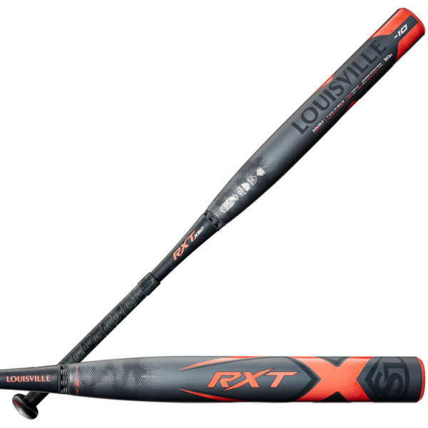 2020 Louisville Slugger RXT X20 -10 Fastpitch Softball Bat WTLFPRXD1020