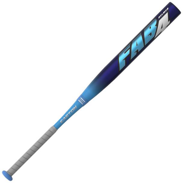 2021 Easton Fab 4 Helmer 12″ Mule Load USSSA Slowpitch Softball Bat SP21F4HX