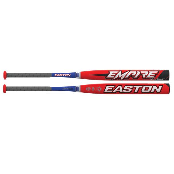 2022 Easton Empire Salcedo Loaded SSUSA Senior Slowpitch Softball Bat SP22RS2L