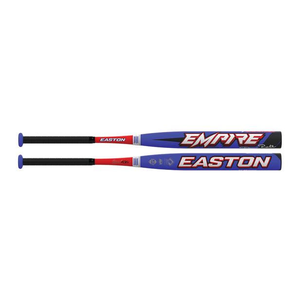 2022 Easton Empire Rulli Balanced SSUSA Senior Slowpitch Softball Bat SP22EM2B