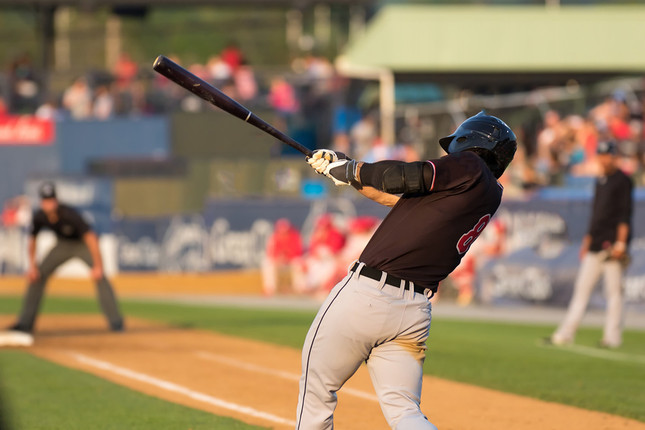 3 Great Ways to Improve the Power of Your Baseball or Softball Bat