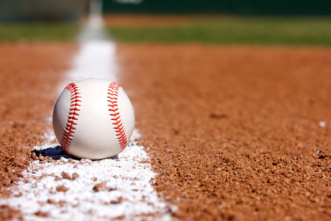 3 Benefits of Rolled and Shaved Baseball Bats