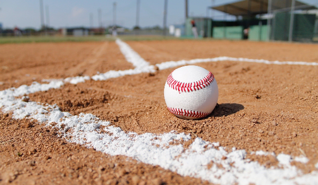 3 Amazing Technological Advantages Of Rolled DeMarini Baseball Bats
