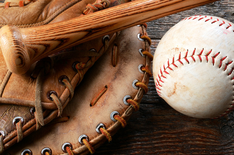3 Tips On How To Spot Softball Shaved Bats