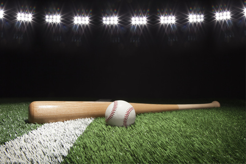 3 Great Tips For Getting Excited About Playing Baseball