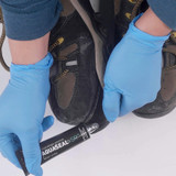 Gear Aid Aquaseal SR Shoe Repair Adhesive