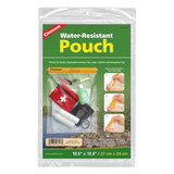 Coghlan's Water Resistant Pouch