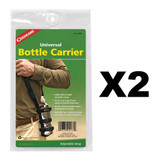 Coghlan's Bottle Carrier (2 Pack)