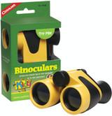 Coghlan's Kid's Binoculars