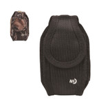 Nite Ize Clip Case Cargo Holsters