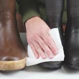 Gear Aid Revivex Rubber Boot Treatment