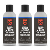 Gear Aid Revivex Boot & Shoe Cleaner (3-Pack)