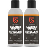 Gear Aid Revivex Leather Water Repellent (2-Pack)