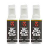 Gear Aid Seam Grip TF Tent Fabric Sealant (3-Pack)