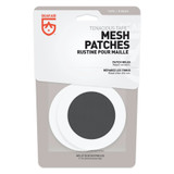 GEAR AID Tenacious Tape Mesh Patches for Tent and Bug Screen Repair