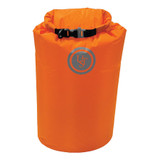 UST 15L Water-Resistant and High-Visibility Safe & Dry Bag w/ Integrated Whistle