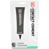 Gear Aid Aquaseal NEO Neoprene Contact Cement (3-Pack)