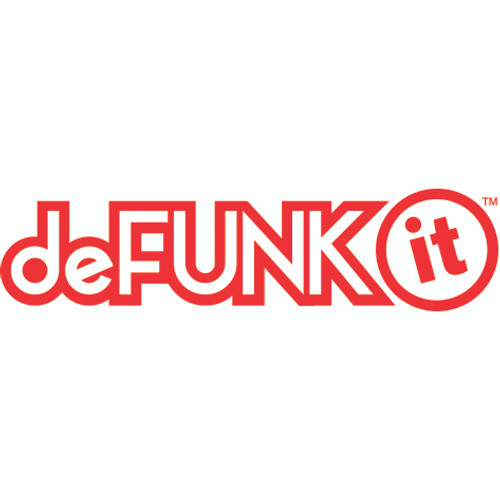 deFUNKit