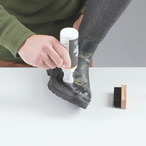Gear Aid Revivex Rubber Boot Treatment