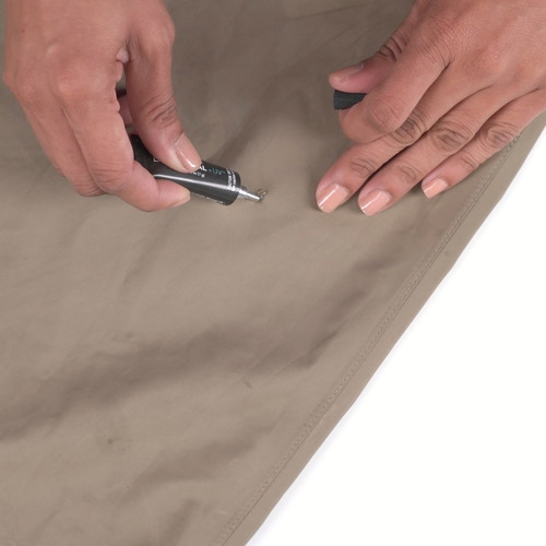 Gear Aid Aquaseal UV Repair Adhesive (4-Pack)