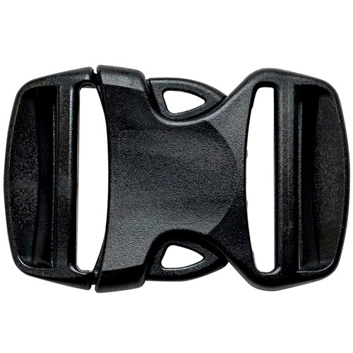 Gear Aid Dual-Adjust Buckle Kit