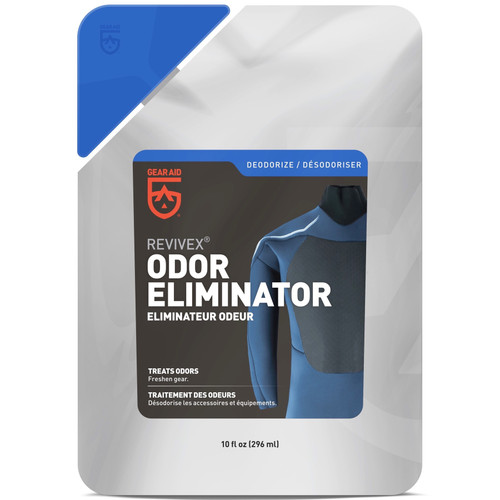 Gear Aid Revivex® Odor Eliminator