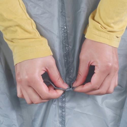 Gear Aid Seam Grip SIL™ Silicone Tent Sealant