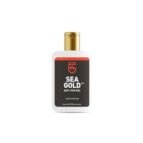 Gear Aid Sea Gold Anti-Fog Gel (4-Pack)