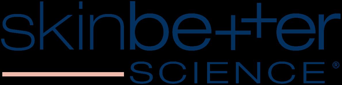 skinbetter-logo-cropped.png