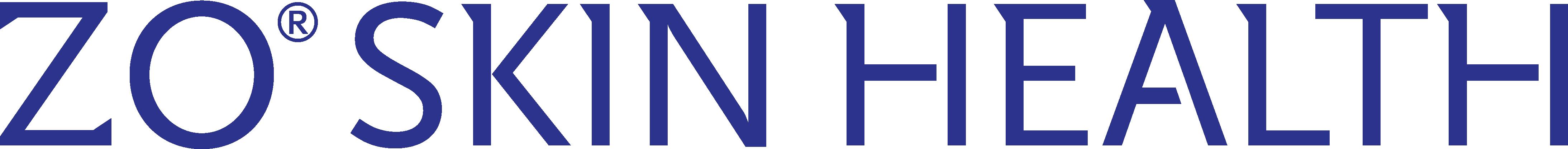 zo-skin-health-logo.png