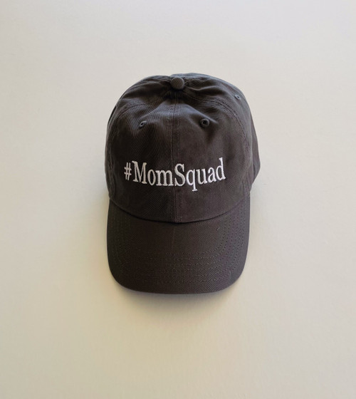 MomSquad Hat