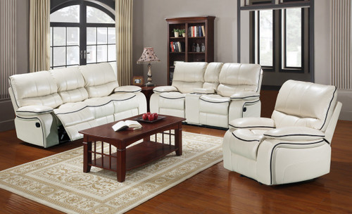 DOVER SOFA AND LOVESEAT RECLINERS