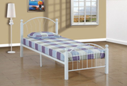 Ashton Twin Bed Frame