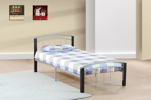 Cameron Twin Bed Frame