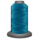 Affinity Variegated Thread, Sea Foam 60298