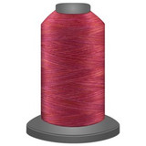 Affinity Variegated Thread, Cardinal 60284