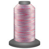 Affinity Variegated Thread, Baby Shower 60455