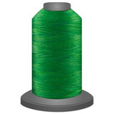 Affinity Variegated Thread, Turf 60154