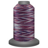 Affinity Variegated Thread Spool, Patriot 60199