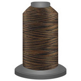 Affinity Variegated Thread Spool, Satin 60157