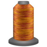 Affinity Variegated Thread Spool, Sunset 60451