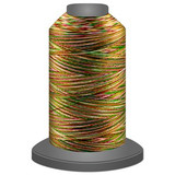 Affinity Variegated Thread Spool, Christmas Blend 60447