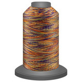 Affinity Variegated Thread Spool, Neon 60454