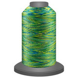 Affinity Variegated Thread Spool, Cyber 60450